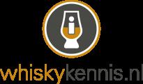 www.whiskykennis.nl