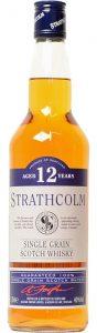 Strathcolm12